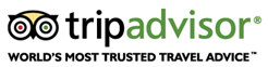 Tripadvisor World's Most Trusted Travel Advice